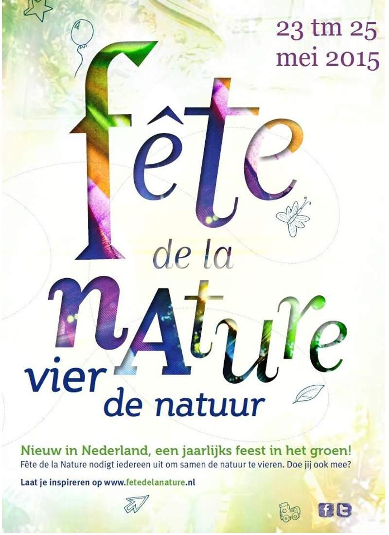 Fête-de-la-Nature-2015