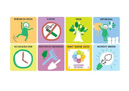 iconen-gezonde-schoolpleine