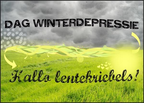 lentekriebels-winterdepressie