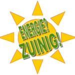 logo energiezuinig 2014