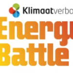 logo energy-battle